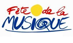 Fête de la musique 2019 à Montceau