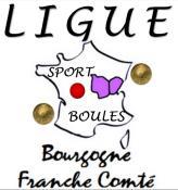 Libre Regard de Pouilloux propose...