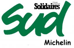 """""""SUD Michelin: les salariés veulent de meilleures conditions"""" (Social)"""