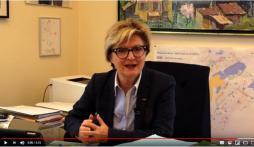 Montceau : Programme  » Action Cœur de ville » (Voir la vidéo)