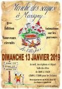 L'association les VillaJoies  de Marigny vous invite (Sortir)