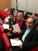 4ème Rencontre parlementaire des Entreprises du patrimoine vivant
