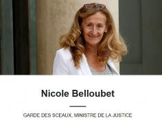 Visite ministérielle à Dijon ce vendredi