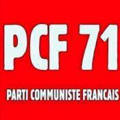 Fédération PCF de S&L. (Politique)