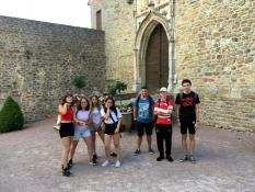Sanvignes Local Jeunes Passerelles