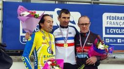 Vélo Club Montcellien (Cyclo-Cross)