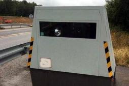 Sécurité routière en Saône-et-Loire