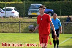Football (National 3)