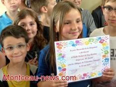 Rozelay Ecole Pasteur