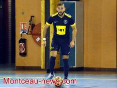 Sport (R1 Futsal)