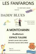 Montchanin : Théâtre