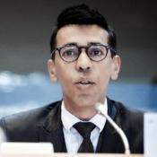 """""""La France Insoumise"""" et les élections européennes (Politique)"""