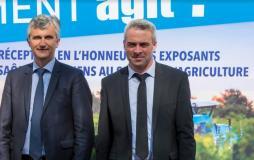 Saône-et-Loire : Annulation de la participation du ministre de l'Agriculture au festival du Bœuf de Charolles