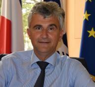Rentrée politique (Saône-et-Loire)