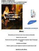 ACCVAS de Montchanin (Sortir)