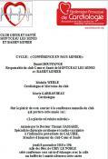 Club Coeur et santé du bassin minier