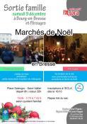 Centre social l'Agora  (Saint-Vallier - Sortir)