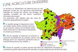 Usage des produits phytopharmaceutiques à proximité des établissements sensibles (Agriculture)