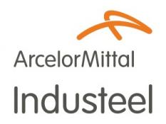 INDUSTEEL, GROUPE ARCELORMITTAL (LE CREUSOT)