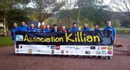 Association Killian (Handicap)