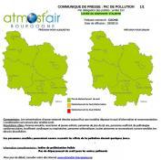 Atmosf'air (Bourgogne)