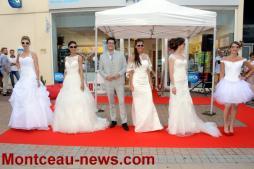 «Le Fashion Day» chez Atol
