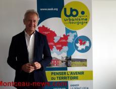 Séminaire d'urbanisme du 27 au 29 septembre en Bourgogne du Sud