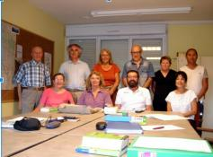 AVI – Association Volontaire Italienne