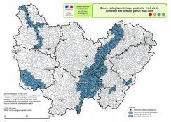 Influenza aviaire (Agriculture - santé)