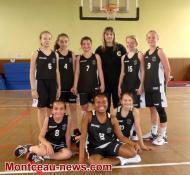 Saint-Vallier: les échos du CSL Basket
