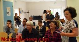 Le CSL Basketa tenu ses assemblées! (Saint-Vallier)