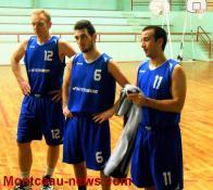 Basket Montceau Bourgogne : LES SM1 font un pas de plus vers le maintien