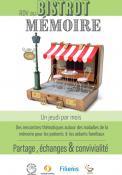 « Bistrot Mémoire » Montceau-les-Mines