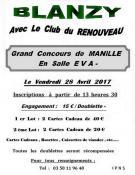 Club du renouveau (Blanzy)