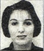 Justice – 20 ans après les faits, le meurtrier présumé de Christelle Blétry…