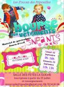Association Les Z'occaz des fripouilles (Marizy - La Guiche)