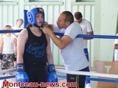 Boxing Club (Pouilloux)