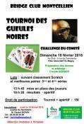 Bridge Club de Montceau (Sortir)