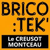 Association BRICO TEK' – Le Creusot – Montceau