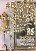 Comité des Fêtes Toulon-sur-Arroux