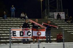 Coupe de France (FC Montceau)