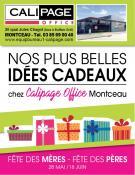 CALIPAGE (Creusot-Montceau)