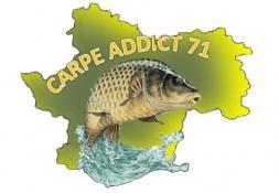 Club Carpe Addict 71