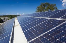 Rappel - Plan climat air énergie territorial (PCAET) (CCM)
