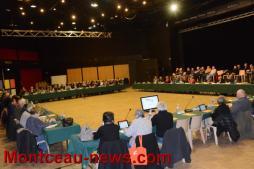 Communauté urbaine Creusot-Montceau : des subventions pour le commerce...