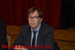 Élections Législatives : Le projet des écologistes et les candidat-e-s