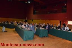 CCM : Subventions aux établissements d'enseignement supérieur