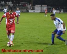 Football (CFA)