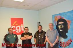 Fortes inquiétudes sur l'emploi à l'association le Prado Bourgogne (Montceau, Blanzy, .....)
