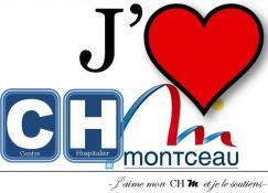 Hôpital de Montceau
